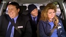 Reece Shearsmith Peter Kay's Car Share outtakes