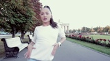 Platonova LENA __ David Guetta - Hey Mama feat Nicki Minaj Afrojack Видео Dailymotion