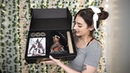 This is SO cool / Sekiro Shadows Die Twice Collectors Edition Unboxing!