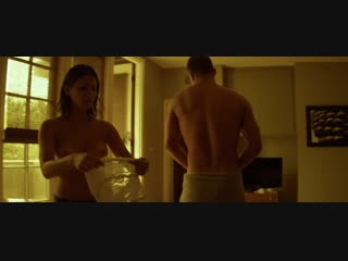 Olivia munn nude - magic mike (2012) hd 1080p watch online