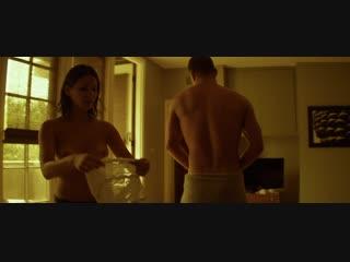 Olivia munn nude - magic mike (2012) hd 1080p watch online