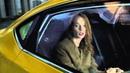 Работа в такси - Игры клиентов, слежка за неверным.
