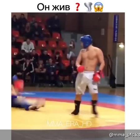 """MMA on Instagram: """"Ваши комментарии ❓👇 @mma_ufc.kda 🇷🇺™️ блок удар чемпион сибирь к1 бокс MMA1"""""""