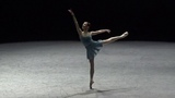 Ludmila Pagliero and Germain Louvet - Blake Works I - William Forsythe
