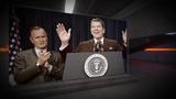 Das (dunkle) Geheimnis der Familie Bush ][ Informative Kurzdoku von Nuoviso