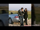Бихтер и Бехлюль под песню Ренаты Штифель - Душа