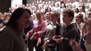 Инклюзивный детский хор исполнит песню на языке жестов на Парадельфийских играх в Ижевске