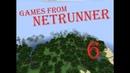 Выживание Minecraft. Часть 6. Логово пауков