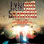 Lynyrd Skynyrd альбом Second Helping - Live From Jacksonville At The Florida Theatre