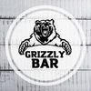 """GRIZZLY"" БАР Чита"