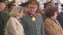 General Augusto Pinochet Heroi