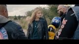 Пах Пах СТВОЛ И ЯЙЦА или Володя бьет байкерам по лицу ZZ сериала Полицейский с рублевки 3