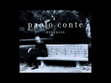 Paolo Conte - Reveries (Full Album) 2003