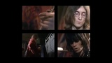 Yer Blues! - John Lennon, Eric Clapton, Keith Richard (bass!), Mitch Mitchell.