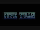 K-PARTY IN DA MDS | 14.10.18 | Five Yuan
