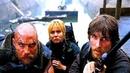 Власть огня HDфантастика, фэнтези, боевик, триллер, приключения2002