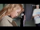 Show 180913 Rocket Girls 101 Research Institute Ep 10 @ Meiqi XuanYi