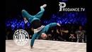 Bumblebee Nord Diamond vs Titris Daco | QUARTER FINAL | LCB Battle 2018