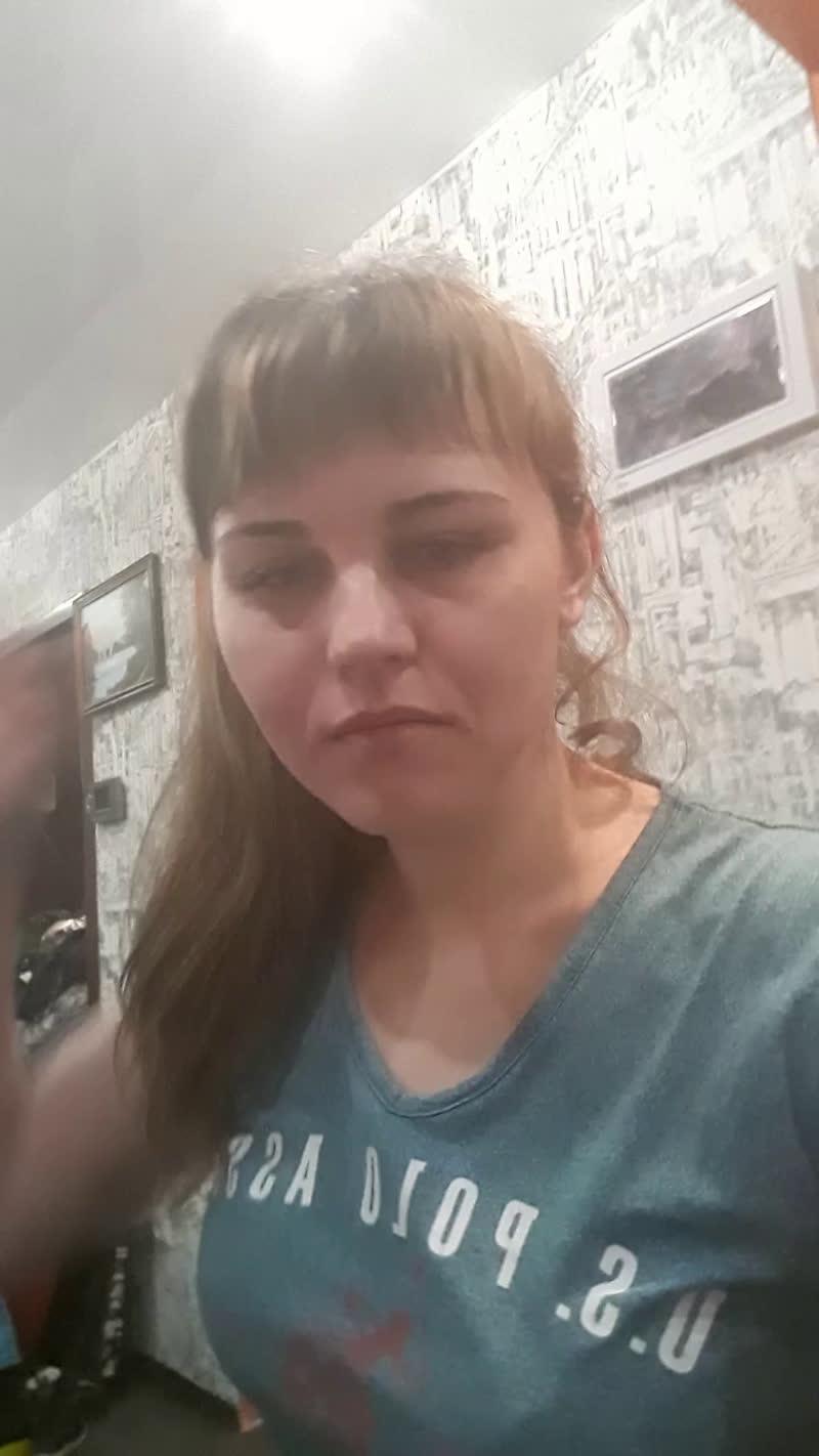 Katerina Szitkova Nude Photos 27