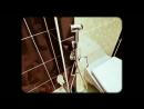 Гигиенический душ Rossinka