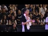I love this passionate boy - Legendary1220_王鹤棣 - DylanWang.mp4