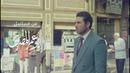 حسين الجسمي - شرع السما - من مسلسل أبو عمر الم1589