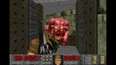 Doom 1 - Inferno part 2 - Ultra-Violence