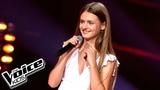Julia Chmielarska -
