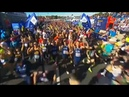 Победители Нью Йоркского марафона