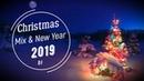 Christmas Music Mix New Year Mix 2019