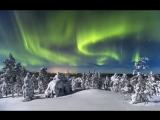 Финляндия на Новый год c Магазином путешествий