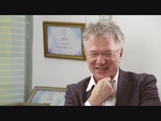 «Мы вернулись в 90-е»: инвестор Галицкий о бизнесе после Крыма, проекте с Усмановым и прибыли в 1000% на «Яндексе»