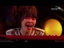 Hiromi Uehara - The Trio Project - Dancando no Paraiso - Jazz à Vienne 2011 - LIVE HD