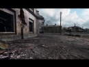 (WoT) Клип о танке Т-95
