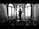 Sleeping Dog - Bad Bones (Official Video)