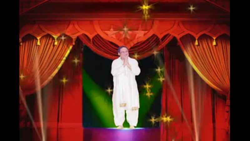 Yeh_Kaun_Aa_Gayee_Dilruba_Mehaki_-_Ghulam_Ali_Ghazal(240p).mp4