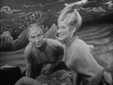 Carl Maria von Weber - Oberon (1962, Fricke, Wenglor, Ritzmann, Verfilmung)