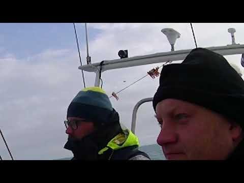 Экспедиция По следам двух капитанов 2017 Видеодневник страница 2