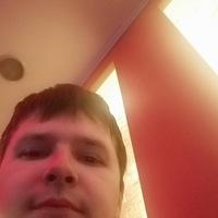 alkato avatar
