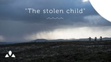 The Stolen Child - A bike and surf adventure at the Wild Atlantic Way I VAUDE