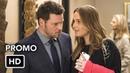 Grey's Anatomy 15x15 Promo We Didn't Start the Fire (HD) Season 15 Episode 15 Promo