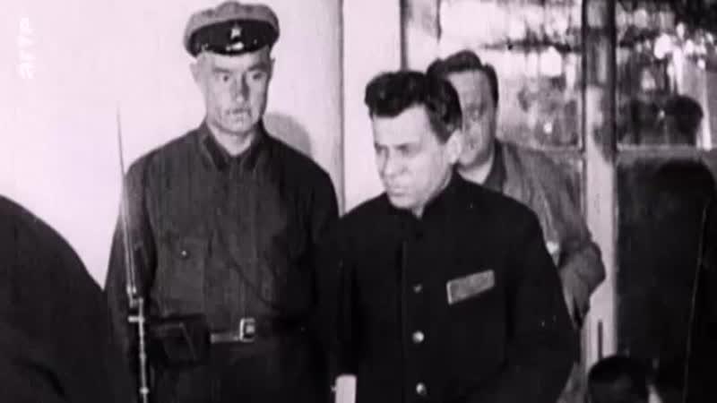 KGB Schild und Schwert 1