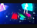 Руки вверх концерт19.10.2018