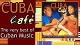 Cuba Caf