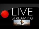 ➣ Battlefield 4 21.30 по мск игра с подписчиками