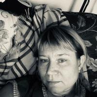 Аватар Ирины Епанчиной