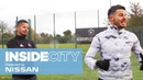 BEHIND THE SCENES WITH F2, OUR TRIP TO LYON AND MORE | Inside City 319