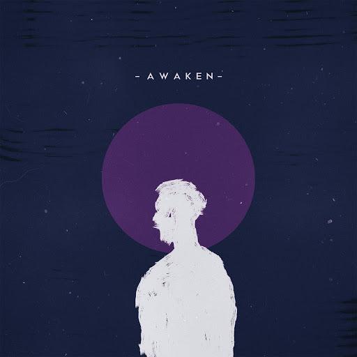 SmokeFishe альбом awaken