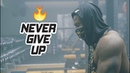 Best Workout Music Mix 🔥 NEFFEX 1 🔥 Gym Motivation Music