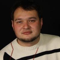 Анкета Рафаэль Хасанов